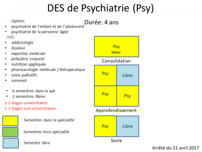 psychiatrie.png