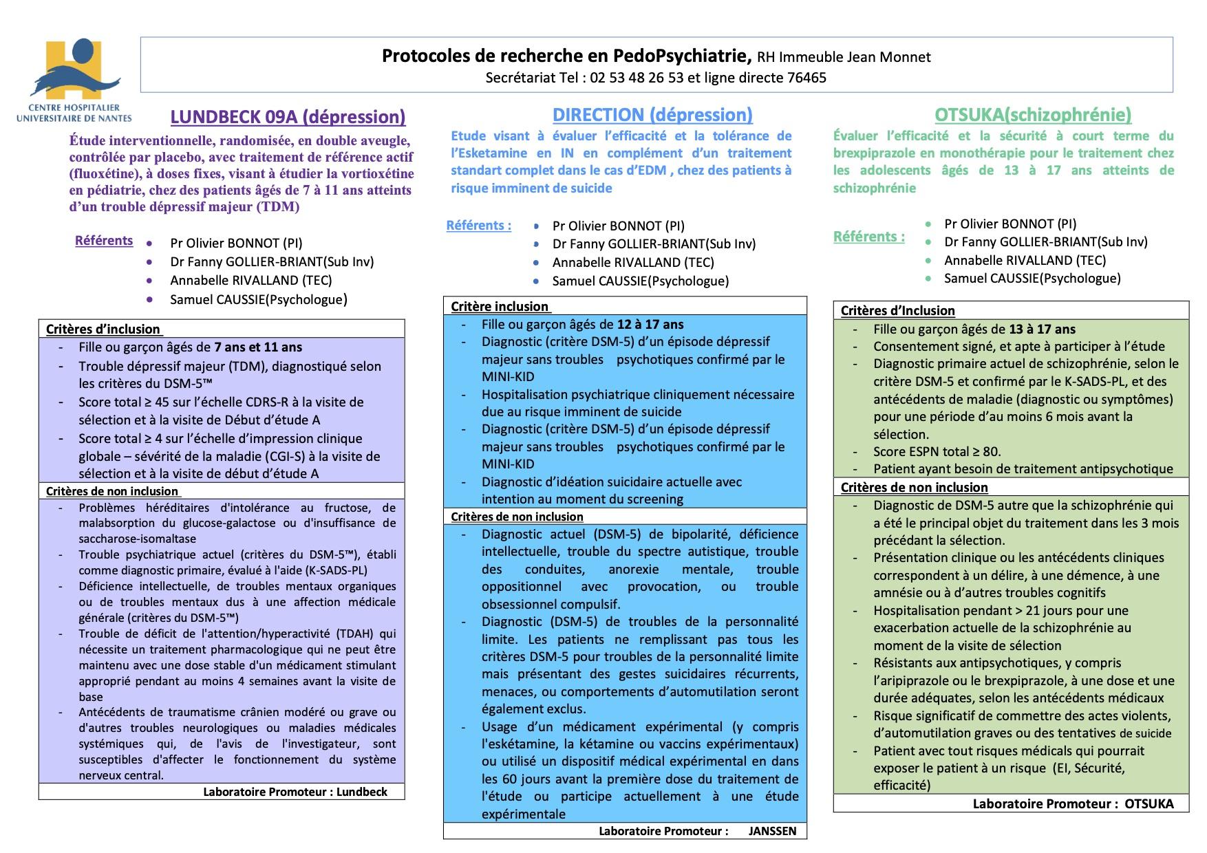 TryptiqueProtocolesencoursJanv2020PedopSYAD